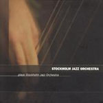 "Read ""Stockholm Jazz Orchestra plays Stockholm Jazz Orchestra"" reviewed by Chris Mosey"