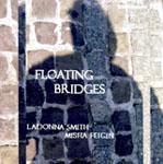 String Trek: Floating Bridges
