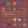 "Read ""The Gearbox Explodes!"" reviewed by"