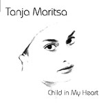 Album Child in My Heart by Tanja Maritsa