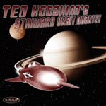 Ted Kooshian's Standard Orbit Quartet