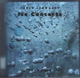 Album Ice Concerts by Terje Isungset