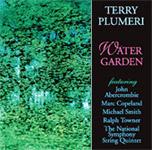 Terry Plumeri