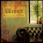 Album The Bridge by The Bridge