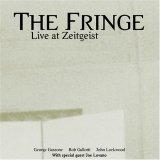 George Garzone / The Fringe