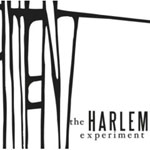 Album The Harlem Experiment by The Harlem Experiment