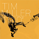 Trio Vol 2 by Tim Miller