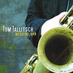 Tom Tallitsch: Medicine Man