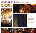 Terminal Clarity: Live at the Jazz Gallery