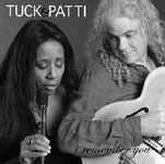 Tuck & Patti: I Remember You