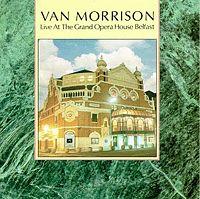 "Read ""Van Morrison: Remasters Redux"""
