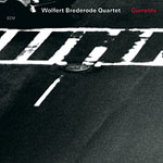 Album Currents by Wolfert Brederode
