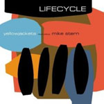 Album Lifecycle by Yellowjackets