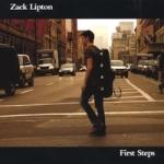 Zack Lipton: First Steps