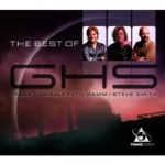 "Read ""The Best of GHS"" reviewed by Woodrow Wilkins"