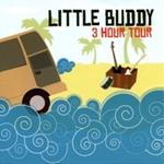 Little Buddy: 3 Hour Tour