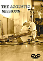 """Nicas Dream"" by Acoustic Sessions Trio"