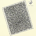 Alan Sondheim: Ritual-All-7-70