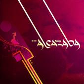 "Read ""Alcazaba"" reviewed by"