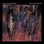 Alex Cline