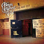 The Allman Brothers Band: Hittin' The Note Indeed! by Allman Brothers Band