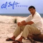 Album Destiny by Al Sofia