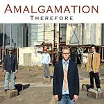 Amalgamation: Therefore