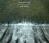 """Read """"Being Dufay"""" reviewed by John Kelman"""
