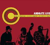 Andratx: Live