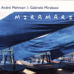 Miramari