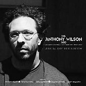 "Read ""Let's Party: Anthony Wilson Trio, Joel Frahm & Bruce Katz, James Carter et al."""