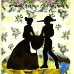 Anthony Braxton / Joelle Leandre: Duo (Heidelberg Loppem) 2007