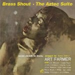 Brass Shout / The Aztec Suite