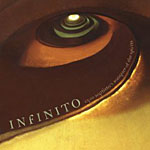 "Read ""Infinito"" reviewed by Joel Roberts"