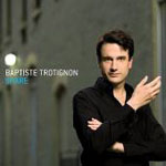 Album Share by Baptiste Trotignon