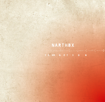 Album Narthex: Formnction by Narthex