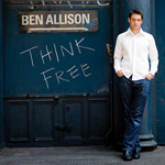"Read ""Think Free"" reviewed by Troy Collins"