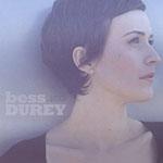 Bess Durey: Arctic