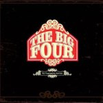 The Big Four: The Congregation Sessions