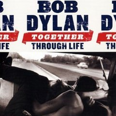 "Read ""Bob Dylan: Together Through Life"""