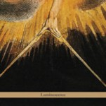 "Read ""Luminescence"" reviewed by Nic Jones"