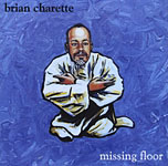 Album Missing Floor by Brian Charette