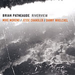 "Read ""Upstate New York Jazz: Brian Patneaude, Lee Shaw, Steve Lambert"" reviewed by J Hunter"