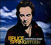 Album Working On A Dream by Bruce Springsteen