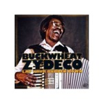 Buckwheat Zydeco: Lay Your Burden Down