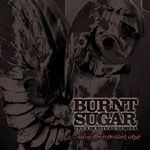 Burnt Sugar the Arkestra Chamber: Making Love to the Dark Ages