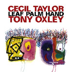 "Read ""Leaf Palm Hand"""