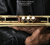 Charles Tolliver Big Band: Emperor March: Live at the Blue Note