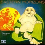 "Read ""Eastern Horizons"" reviewed by Hrayr Attarian"