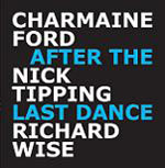 "Read ""After the Last Dance"" reviewed by Matthew Warnock"